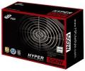 Napajanje Fortron HYPER 500
