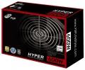 Napajanje Fortron HYPER 600