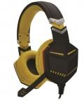 MS ORCA gaming slušalice