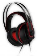 PHO Asus CERBERUS V2 RED gaming slušalice