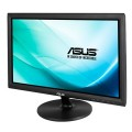 Asus Monitor VT207N Touch Screen