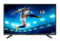 VIVAX IMAGO LED TV-32LE150T2, HD, DVB-T/C/T2, MPEG4_EU