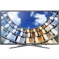 SAMSUNG LED TV 55M5572, Full HD, SMART