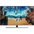 SAMSUNG LED TV 55NU8002, Ultra HD , SMART