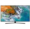 SAMSUNG LED TV 55NU7402, Ultra HD, SMART