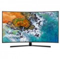 SAMSUNG LED TV 55NU7502, Ultra HD, SMART