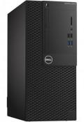 PC DE 3050 MT BTX, 210-AKHM-272880374