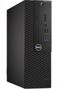 PC DE 3050 SFF BTX, 210-AKHP-272880382