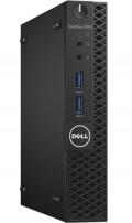 PC DE 3050 MFF, 272898025