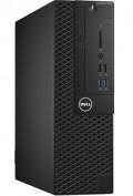 PC DE 3050 SFF i5W, 210-AKHP, 272923751