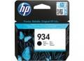 HP tinta C2P19AE