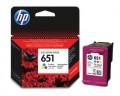 HP tinta C2P11AE