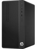 PC HP 290 G1 MT, 1QM91EA