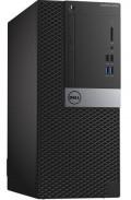 PC DE 5050 MT i7W8, 210-AKJB, 272923746