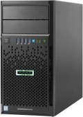 HPE ML30 Gen9 E3-1220v6 EU/UK Svr/TV
