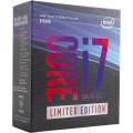Procesor Intel Core i7 8086K